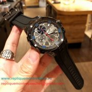 Perrelet Working Chronograph PEMN03