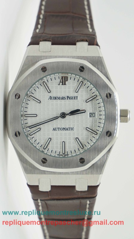 Audemars Piguet Royal Oak Automatique APM48