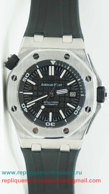 Audemars Piguet Automatique APM112