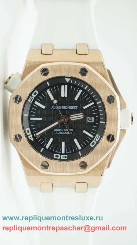 Audemars Piguet Automatique APM113