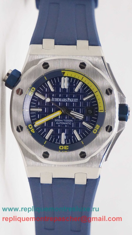 Audemars Piguet Automatique APM116
