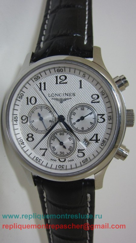 Longines Automatique LSM11