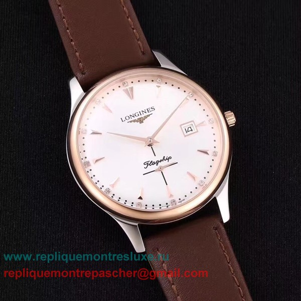 Replique Longines Automatique LSMN01