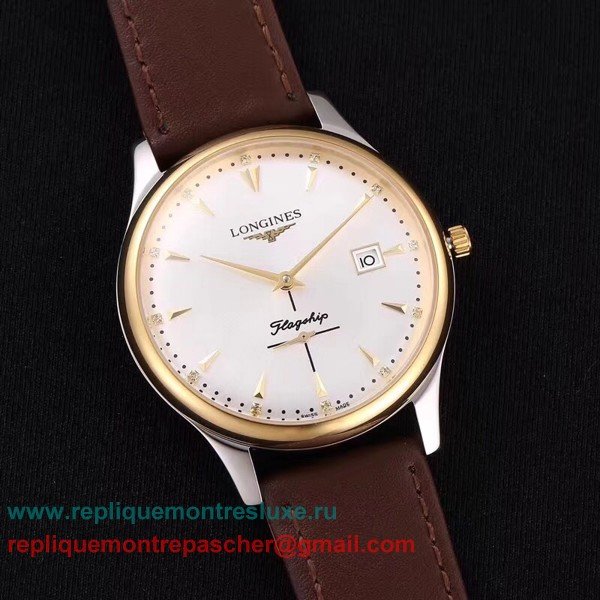 Replique Longines Automatique LSMN03