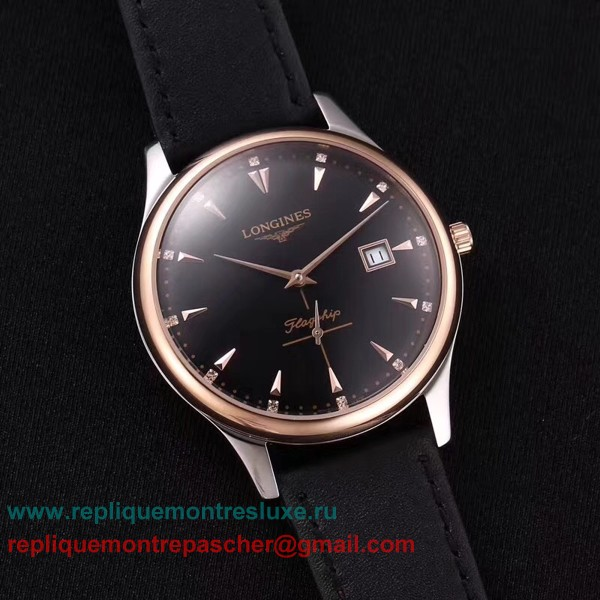Replique Longines Automatique LSMN05