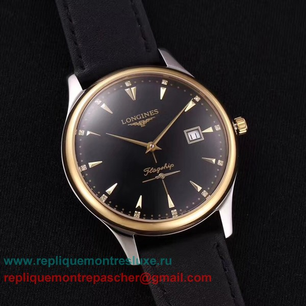 Replique Longines Automatique LSMN06