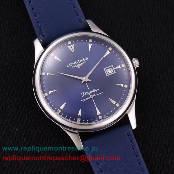 Replique Longines Automatique LSMN07