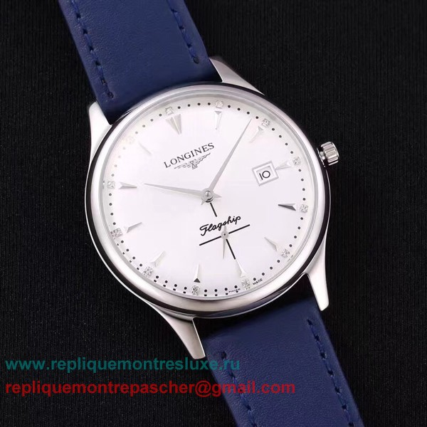 Replique Longines Automatique LSMN08