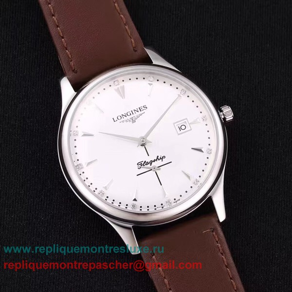 Replique Longines Automatique LSMN09