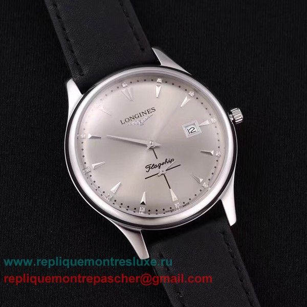 Replique Longines Automatique LSMN10