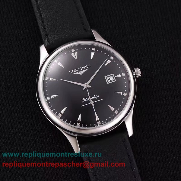 Replique Longines Automatique LSMN11