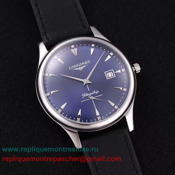 Replique Longines Automatique LSMN12