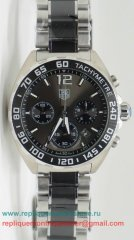 Tag Heuer Formula 1 Working Chronograph S/S THM94