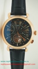 Replique Vacheron Constantin Automatique Tourbillon VCM92