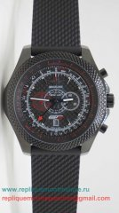 Breitling Bentley Working Chronograph BGM255