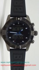 Breitling Exospace B55 Connected BGM248