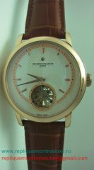 Replique Vacheron Constantin Automatique Tourbillon VCM89