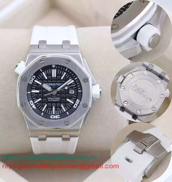 Copie Audemars Piguet Automatique APMN02