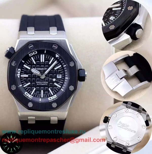 Copie Audemars Piguet Automatique APMN03